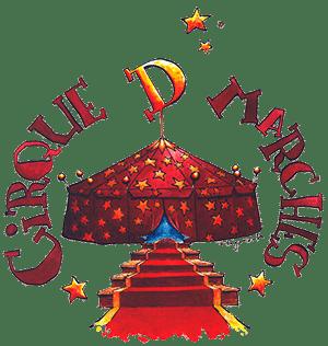 Cirque D Marches