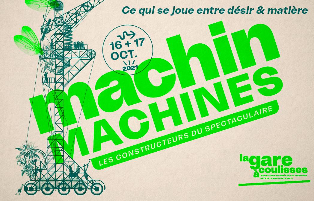 Témoignages de constructeurs et inventeurs de machines à rêves